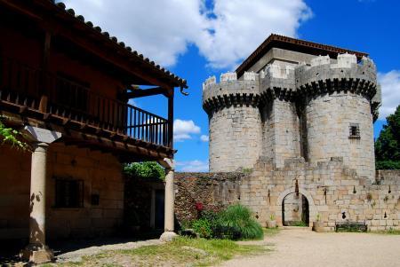 . Granadilla, la sorprendente capital histórica de las Hurdes. img_20110107184938.jpg