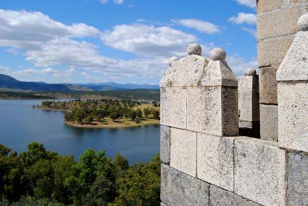 . Granadilla, la sorprendente capital histórica de las Hurdes. img_20110107185000.jpg