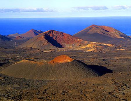 . Timanfaya, la montaña de fuego. img_20110202140722.jpg