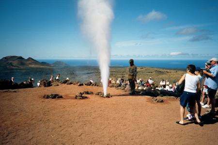 . Timanfaya, la montaña de fuego. img_20110202141042.jpg