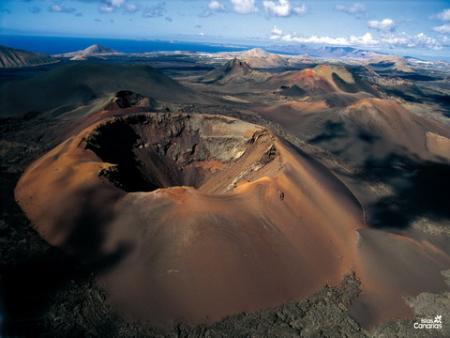 . Timanfaya, la montaña de fuego. img_20110202141116.jpg