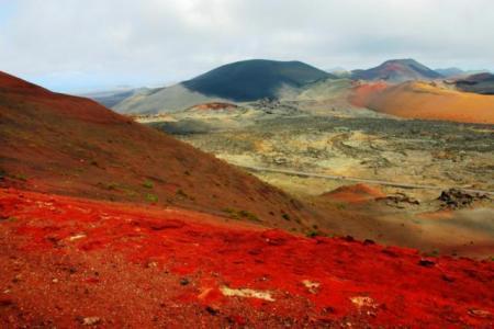 . Timanfaya, la montaña de fuego. img_20110202141150.jpg