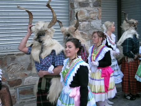 . El Carnaval de Bielsa. img_20110206202809.jpg