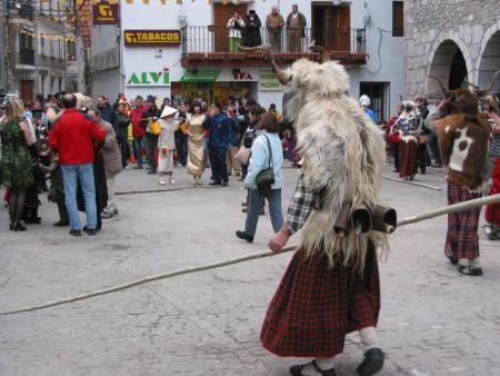 . El Carnaval de Bielsa. img_20110206202936.jpg