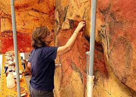 . Teverga, un fascinante viaje a nuestra Prehistoria. img_20110306143318.jpg