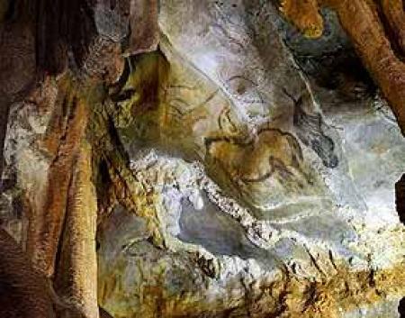 . Teverga, un fascinante viaje a nuestra Prehistoria. img_20110306143340.jpg