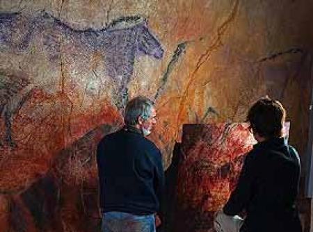 . Teverga, un fascinante viaje a nuestra Prehistoria. img_20110306143427.jpg