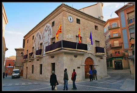 . Los Tambores de Calanda (22/23 de Abril). img_20110416112640.jpg