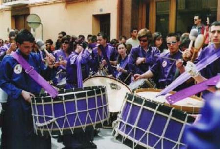 . Los Tambores de Calanda (22/23 de Abril). img_20110416112655.jpg
