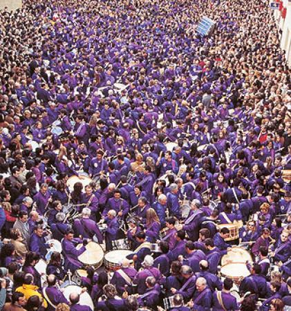 . Los Tambores de Calanda (22/23 de Abril). img_20110416112714.jpg