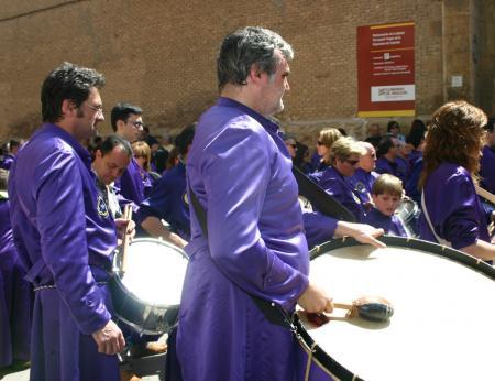 . Los Tambores de Calanda (22/23 de Abril). img_20110416112734.jpg