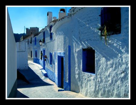 . Alcalá del Júcar. img_20110505165859.jpg
