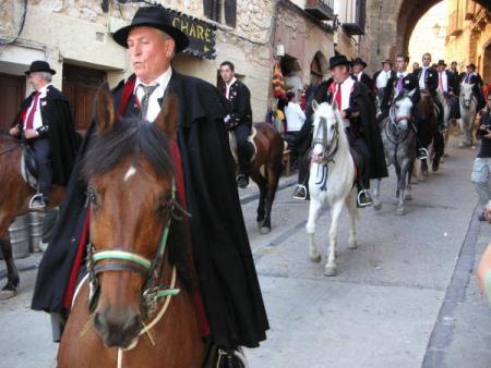 . La Caballada de Atienza (12 de Junio). img_20110521185122.jpg