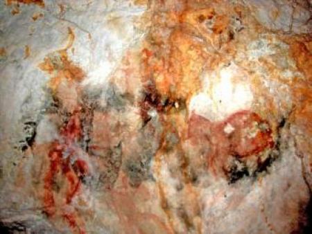 . Centro de Arte Rupestre de Moratalla, un viaje a nuestro pasado más remoto. img_20110521212919.jpg