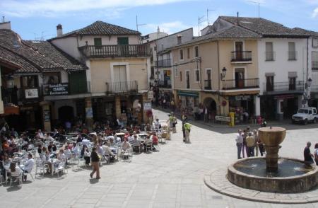 . Guadalupe, el esplendor de Extremadura. img_20110528181100.jpg