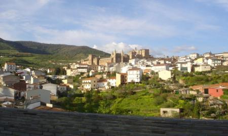 . Guadalupe, el esplendor de Extremadura. img_20110528181140.jpg