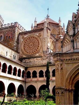. Guadalupe, el esplendor de Extremadura. img_20110528181221.jpg