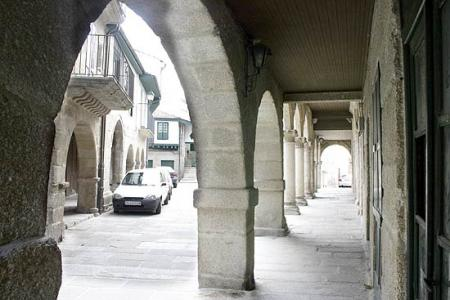 . Ribadavia, el tesoro de Ourense. img_20110618181916.jpg