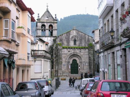 . Ribadavia, el tesoro de Ourense. img_20110618181953.jpg