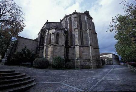 . Ribadavia, el tesoro de Ourense. img_20110618182012.jpg