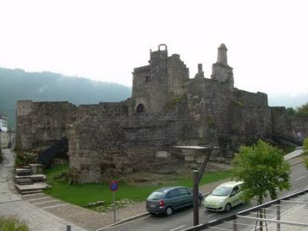 . Ribadavia, el tesoro de Ourense. img_20110618182128.jpg