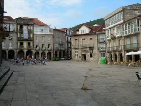 . Ribadavia, el tesoro de Ourense. img_20110618182144.jpg