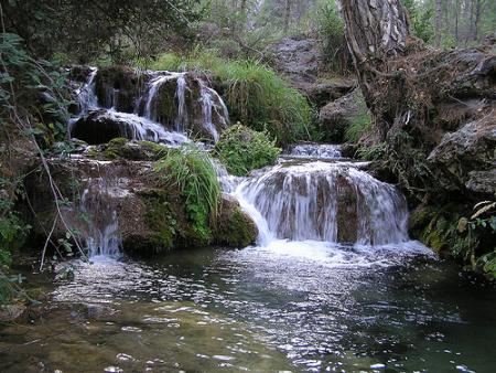 . Pozo Alcón, las rutas del agua. img_20110716122754.jpg