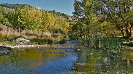 . Pozo Alcón, las rutas del agua. img_20110716122850.jpg