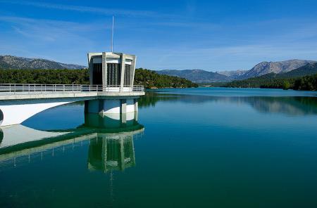 . Pozo Alcón, las rutas del agua. img_20110716122920.jpg