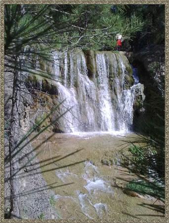 . Pozo Alcón, las rutas del agua. img_20110716123010.jpg