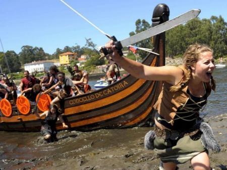 . La romería vikinga de Catoira (7 de Agosto). img_20110730132056.jpg