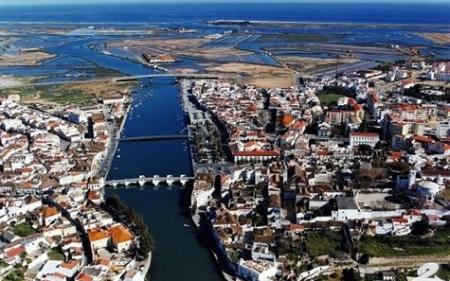 . El Algarve oriental, tan próximo y tan distinto. img_20110806144151.jpg