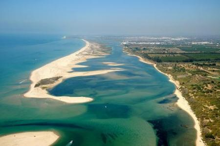 . El Algarve oriental, tan próximo y tan distinto. img_20110806144208.jpg
