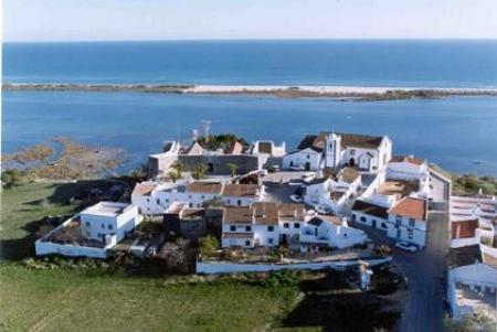 . El Algarve oriental, tan próximo y tan distinto. img_20110806144318.jpg