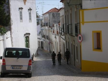 . El Algarve oriental, tan próximo y tan distinto. img_20110806144405.jpg