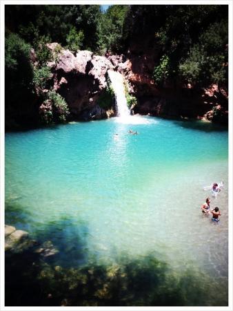 . El Algarve oriental, tan próximo y tan distinto. img_20110806144434.jpg
