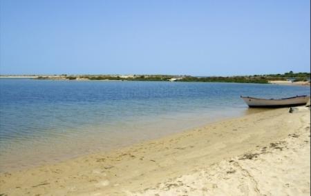 . El Algarve oriental, tan próximo y tan distinto. img_20110806144455.jpg
