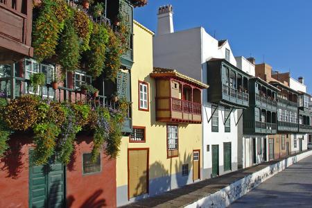 . Santa Cruz de la Palma, puente entre dos mundos. img_20110827194915.jpg