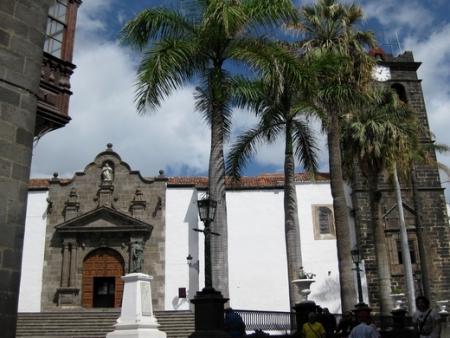 . Santa Cruz de la Palma, puente entre dos mundos. img_20110827195020.jpg