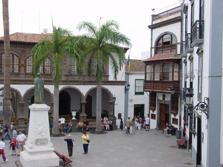 . Santa Cruz de la Palma, puente entre dos mundos. img_20110827195437.jpg