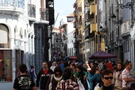 . Santa Cruz de la Palma, puente entre dos mundos. img_20110827201100.jpg