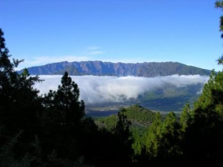 . Santa Cruz de la Palma, puente entre dos mundos. img_20110827201342.jpg