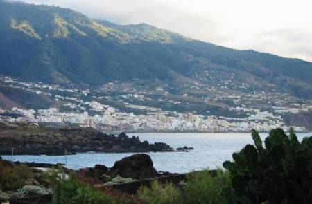 . Santa Cruz de la Palma, puente entre dos mundos. img_20110827201441.jpg