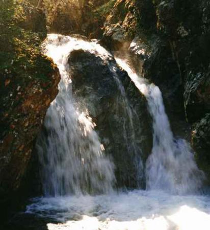 . Aroche, el encanto de la Andalucía serrana. img_20110911105212.jpg