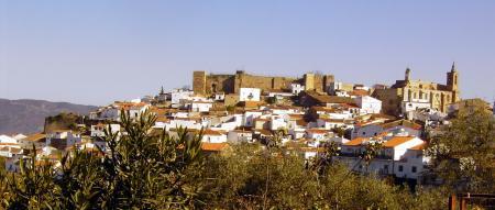 . Aroche, el encanto de la Andalucía serrana. img_20110911105245.jpg