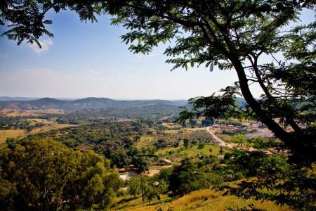 . Aroche, el encanto de la Andalucía serrana. img_20110911105959.jpg