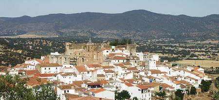 . Aroche, el encanto de la Andalucía serrana. img_20110911110031.jpg
