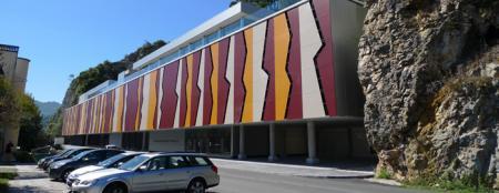 . Centro de Arte Rupestre de Tito Bustillo. img_20110925134709.jpg
