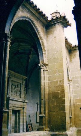 . Uncastillo, esplendor de Aragón. img_20111016213613.jpg