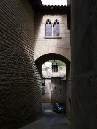 . Uncastillo, esplendor de Aragón. img_20111016213641.jpg